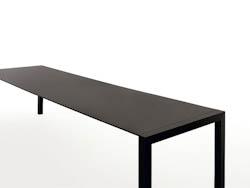 KRISTALIADESIGN_Sushi uitschuifbare tafel